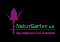 Naturgartentag 14. Juni 2020